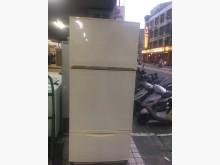 「二手」日立 545公升三門冰箱冰箱無破損有使用痕跡
