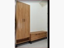 [8成新] 東稻-優植高鞋櫃及矮鞋櫃其它家具有輕微破損