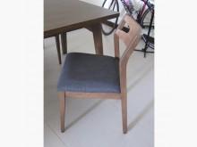 [95成新] 橡木實木餐桌椅餐椅近乎全新