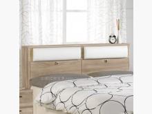 [全新] 2001533-1凱文床頭箱床頭櫃全新