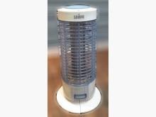 [7成新及以下] 聲寶捕蚊燈其它電器有明顯破損