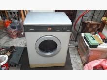 [9成新] 國際牌7Kg烘衣機四年多少用乾衣機無破損有使用痕跡