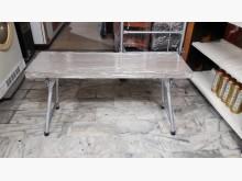 [全新] 再生傢俱~兩層實木長凳.4千免運餐椅全新