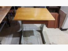 [全新] 再生傢俱~實木辦公桌.4千免運辦公桌全新