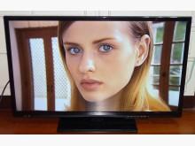 [95成新] 32吋LED電視板橋區自取3千電視近乎全新