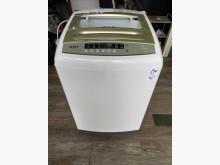 吉田二手傢俱❤聲寶12.5洗衣機洗衣機無破損有使用痕跡