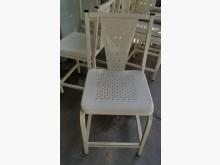 [8成新] 三合二手物流(精美課桌鐵椅)其它桌椅有輕微破損