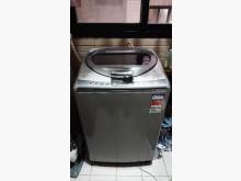 [8成新] Panasonic洗衣機13公斤洗衣機有輕微破損