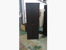 [9成新] 01748-衣櫃衣櫃/衣櫥無破損有使用痕跡