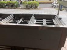 [全新] 水冷式豆花飲料冰櫃 冰箱 冷藏櫃冰箱全新