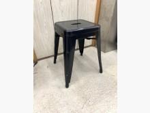 [95成新] 工業風椅凳/餐椅/美式餐椅餐椅近乎全新
