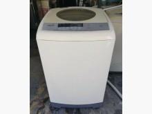 [9成新] 三合二手物流(東元12公斤洗衣機洗衣機無破損有使用痕跡