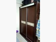 [8成新] 搬家拋售帶不走衣櫃/衣櫥有輕微破損