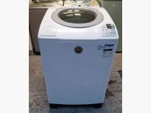 [9成新] 三合二手物流(大同13公斤洗衣機洗衣機無破損有使用痕跡