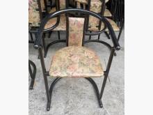 [8成新] 三合二手物流(精美休閒椅)其它桌椅有輕微破損
