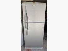 [9成新] 三合二手物流(日立480公升冰箱冰箱無破損有使用痕跡