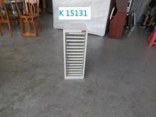 [8成新] K15131 15抽 資料櫃辦公櫥櫃有輕微破損