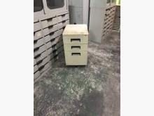 [9成新] 01797-活動櫃辦公櫥櫃無破損有使用痕跡