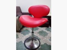 [95成新] 其它桌椅近乎全新