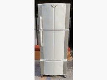 [9成新] 三合二手物流(西屋470公升冰箱冰箱無破損有使用痕跡