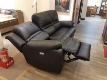[全新] 全新電動沙發3人組多件沙發組全新