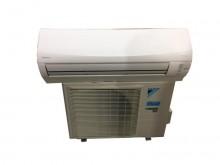 [9成新] 大金分離式冷氣2噸 220V分離式冷氣無破損有使用痕跡