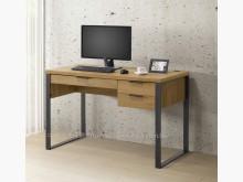[全新] 2001805-3雅博德4尺書桌書桌/椅全新