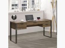 [全新] 2001806-1雅博德胡桃書桌書桌/椅全新