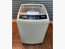 [7成新及以下] 禾聯12.5公斤洗衣機洗衣機有明顯破損