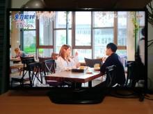 [9成新] 優質中古LED樂金42吋液晶電視電視無破損有使用痕跡