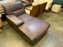 [9成新] 保存佳六尺貴妃椅多件沙發組無破損有使用痕跡