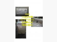 [9成新] 閣樓1845-11kg洗衣機洗衣機無破損有使用痕跡
