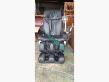 [8成新] 尋寶屋二手買賣~高登按摩椅其它有輕微破損