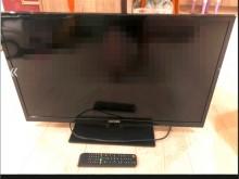 [9成新] 出售Sunview32吋液晶電視電視無破損有使用痕跡