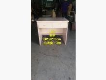 [9成新] 閣樓-書桌書桌/椅無破損有使用痕跡