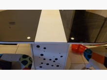 [9成新] 設計款高品質餐桌椅組餐桌椅組無破損有使用痕跡