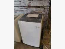 [95成新] 全新品2020製大同10公斤洗衣洗衣機近乎全新