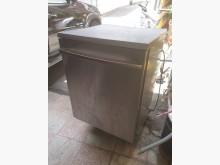 [8成新] 瑞典賽寧洗碗機洗碗機有輕微破損