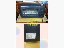 [9成新] 閣樓-1905-優柏電烤箱烤箱無破損有使用痕跡