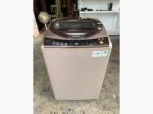 [8成新] 香榭*國際牌13公斤變頻洗衣機洗衣機有輕微破損