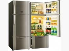 [9成新] SANYO 三洋 430L 冰箱冰箱無破損有使用痕跡
