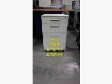 [9成新] 閣樓-活動櫃辦公櫥櫃無破損有使用痕跡