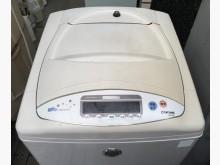 [7成新及以下] 大同 12公斤 二手洗衣機洗衣機有明顯破損