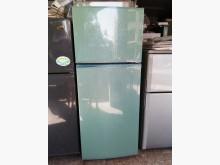 [9成新] 西屋410  功能好  外觀優冰箱無破損有使用痕跡