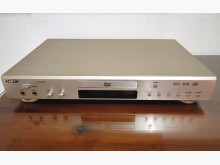 [7成新及以下] 二手DVD放影機 播放機 已損壞影音電器有明顯破損