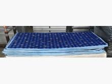 [95成新] (二手)3尺單人床墊單人床墊近乎全新