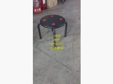 [9成新] 閣樓-椅子其它桌椅無破損有使用痕跡
