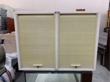 [95成新] 桌上型置物櫃/收納櫃辦公櫥櫃近乎全新