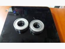 [9成新] 內徑2外徑4.2厚1.2(cm)其它五金工具無破損有使用痕跡