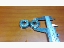 [9成新] 內徑0.9外徑3厚0.9(cm)其它五金工具無破損有使用痕跡